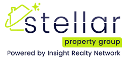 Stellar Property Group Logo